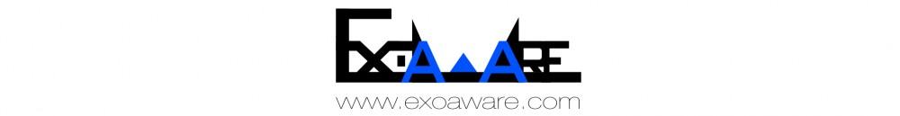 ExoaWare